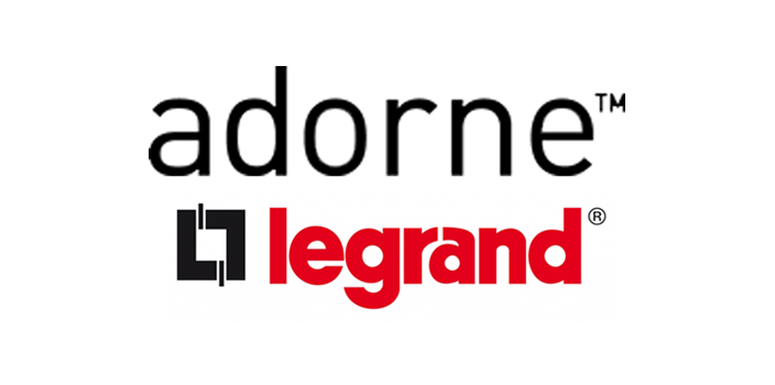Adorne-By Legrand