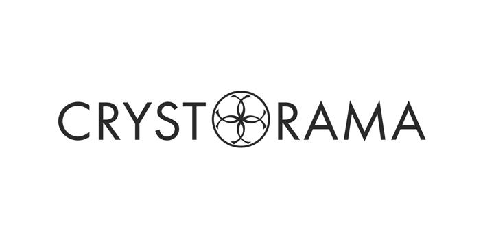 Crystorama