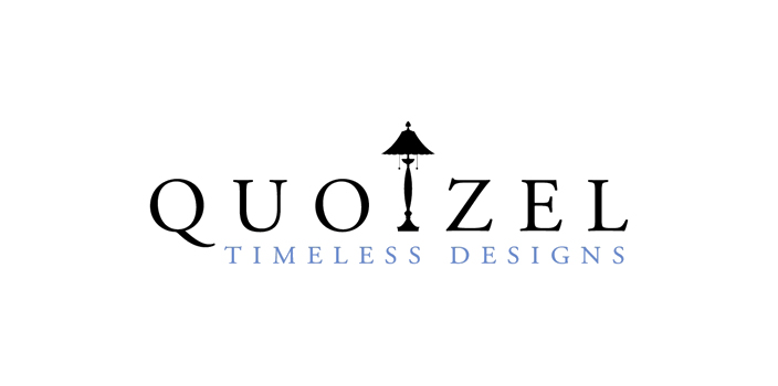 Quoziel Lighting
