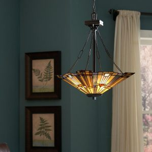 grand-rapids-lighting-design3@2x