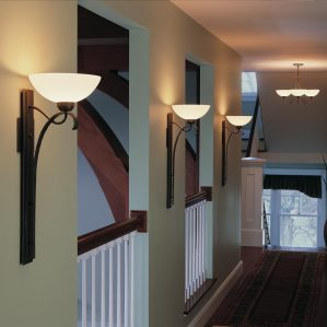 grand-rapids-residential-lighting3@2x