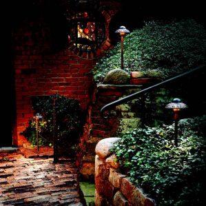 west-michigan-decorative-lighting1@2x