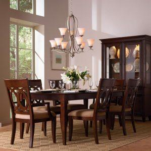 west-michigan-decorative-lighting3@2x